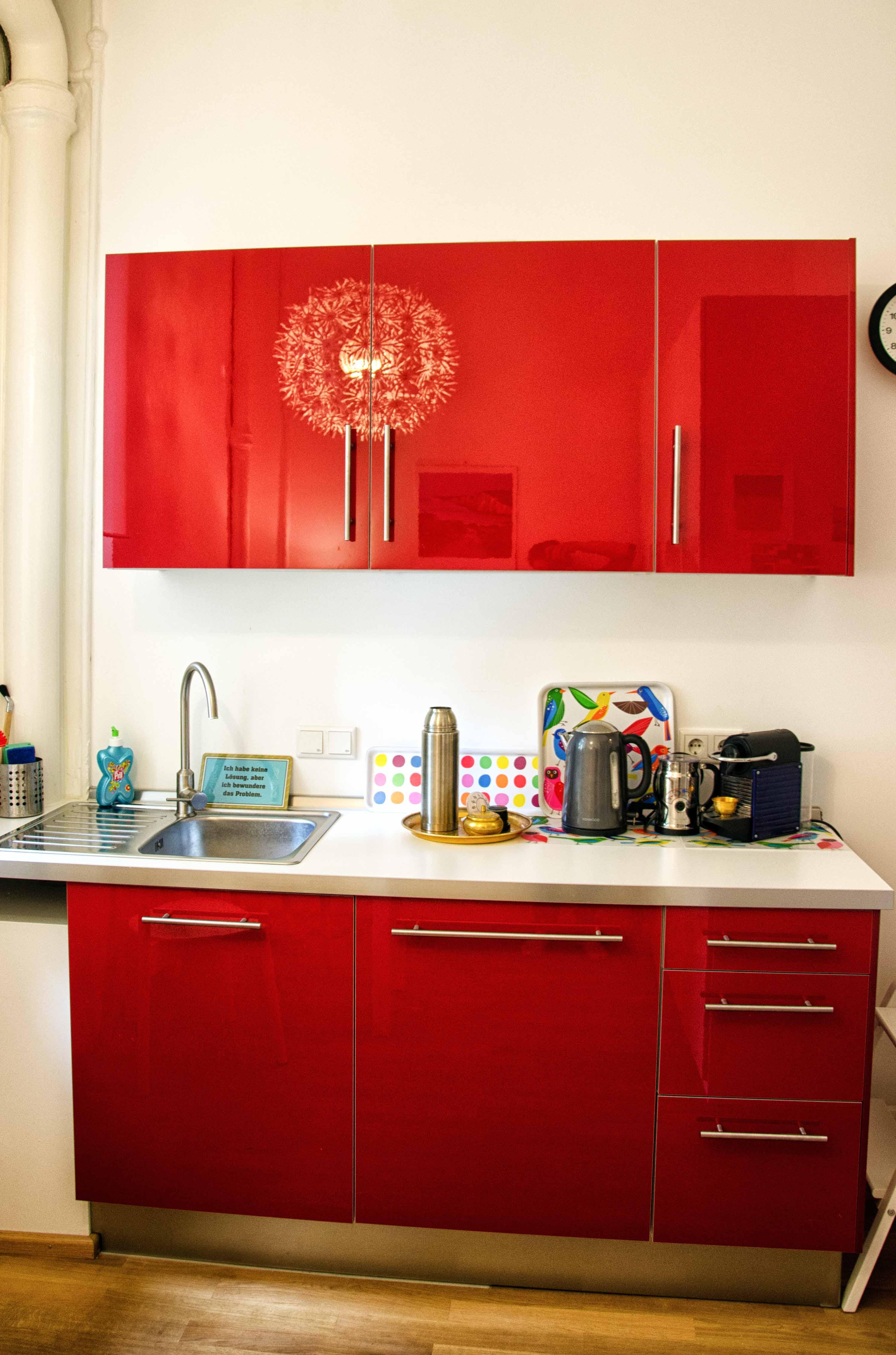 seminarraum mieten alexandra firak. Black Bedroom Furniture Sets. Home Design Ideas